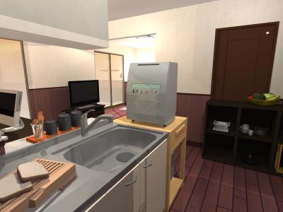 haru_kitchen.jpg